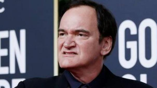 tarantino-buys-second-theatre-in-los-angeles