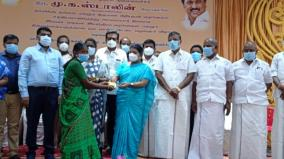 minister-geetha-jeevan-on-crimes-against-women