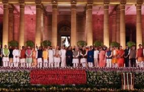 new-cabinet-preps
