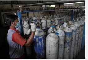 indonesia-copes-with-oxygen-shortages-as-covid-cases-quadruple