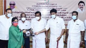 1-142-petitions-solved-in-trichy