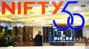 navi-nifty-50-index-fund