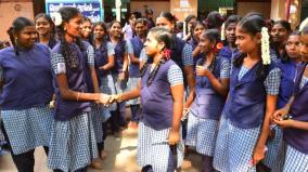 puducherry-government-schools-july-12-plus-1-rankings-interview-on-the-14th