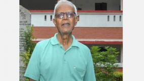 we-are-saddened-disturbed-by-the-death-of-84-year-old-human-rights-defender-father