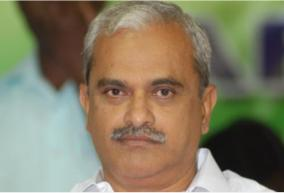 there-is-no-place-for-village-children-puducherry-civil-kv-trying-to-start-a-school-mp-information