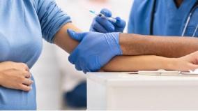 madurai-government-rajaji-hospital-initiation-of-vaccination-of-pregnant-women