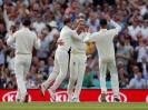 india-england-test-series-set-to-be-played-in-front-of-full-crowd-capacity