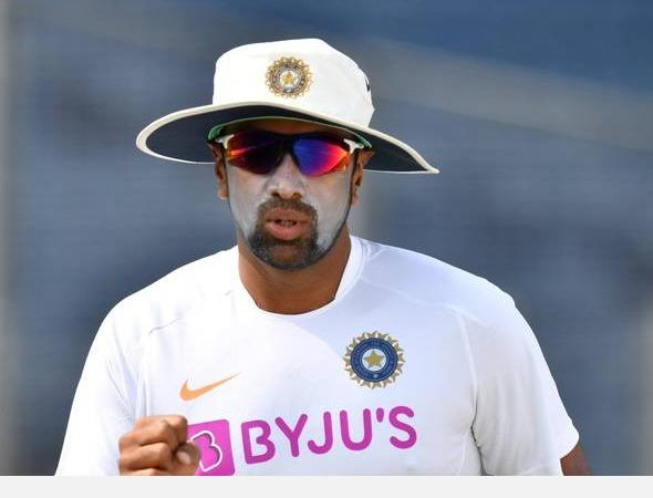 ashwin-could-play-a-match-for-surrey-before-england-tests