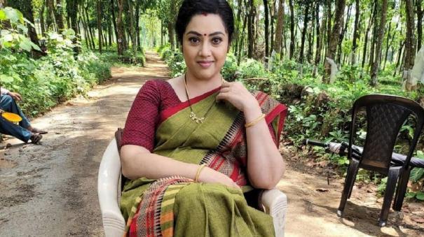 meena-talks-about-papanasam-2
