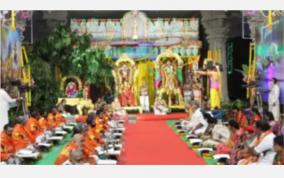 thirumalai-ravana-samharam