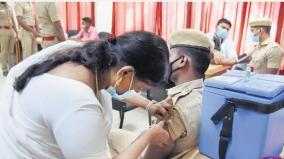 icmr-study-of-tn-police-personnel-reveals-effectiveness-of-covid-vaccine-in-preventing-deaths