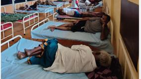 voluntary-organization-for-rescue-and-care-of-mentally-ill-people-living-by-the-roadside-in-coimbatore-35-people-rescued-in-the-last-one-month