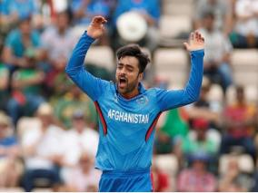 my-duty-to-serve-country-says-new-afghanistan-t20i-captain-rashid