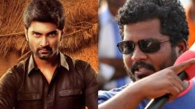 atharvaa-to-play-lead-in-sargunam-movie