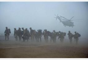 soldiers-flee-to-tajikistan