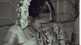 is-tamil-nadu-lagging-behind-in-girl-child-protection