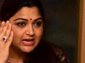khushbu-on-governors-appointment