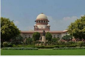 sc-asks-centre-states-to-file-compliance-report-on-its-2019-verdict-to-fill-vacancies-at-cic-sics