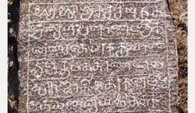 discovery-of-water-management-inscriptions-of-tamils-over-1-000-years-ago