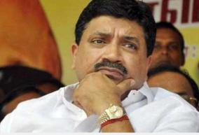 water-theft-in-mullaiperiyaru-irrigation-area-finance-minister-loses-rs-30-lakh-a-day-to-power-sector