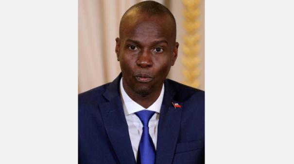 haiti-s-president-is-assassinated