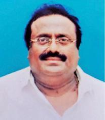 ex-minister-vijayasarathy-passes-away