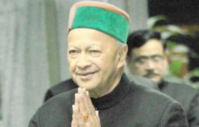 former-himachal-pradesh-chief-minister-virbhadra-singh-passes-away