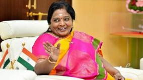 tamilisai-on-new-ministry