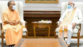 eye-on-2022-polls-seven-new-ministers-from-uttar-pradesh