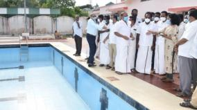 minister-meyyanathan-on-sports
