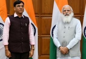 mandaviya-elevated-to-cabinet-rank-gets-key-health-chemicals-fertilisers-ministries