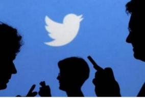 need-8-weeks-to-appoint-grievance-officer-twitter-to-court-after-warning