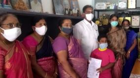 cbse-to-tamil-medium-education-the-head-teacher-who-enrolled-her-daughter-in-a-government-aided-school