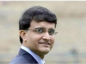 sourav-ganguly-turns-49-sehwag-laxman-lead-wishes-for-bcci-president