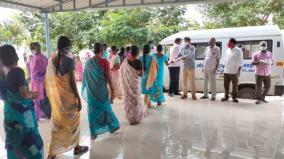 free-food-for-600-people-daily-beyond-450-days-tanjore-voluntary-organization