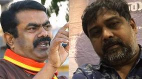 pagalavan-controversy-seeman-vs-lingusamy