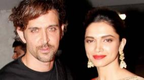 hrithik-roshan-deepika-padukone-teams-up-with-siddharth-anand-for-fighter