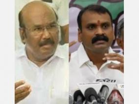 we-will-decide-on-the-alliance-with-the-bjp-in-due-course-jayakumar-answer