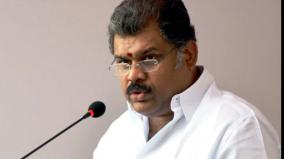 disappointed-with-not-getting-a-seat-in-the-union-cabinet-interview-with-gk-vasan