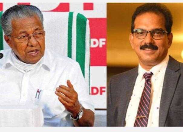 kitex-to-hold-talks-with-telangana-govt