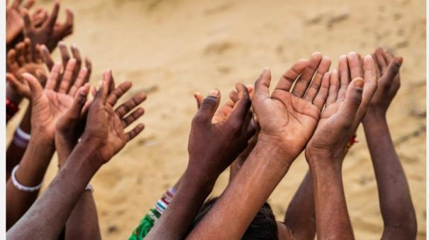 oxfam-11-people-die-of-hunger-each-minute-around-the-globe
