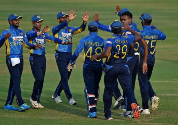 after-batting-coach-sl-s-data-analyst-tests-positive-for-covid-19