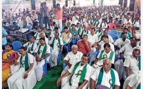 tamil-nadu-cauvery-farmers-association