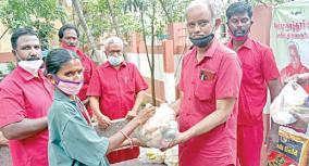 aadhi-parasakathi