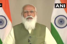 no-place-for-complacency-in-the-fight-against-covid-19-modi