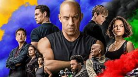 fast-and-furious-9-to-hit-indian-big-screens-on-august-5