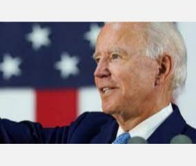 biden-says-us-war-in-afghanistan-will-end-on-august-31