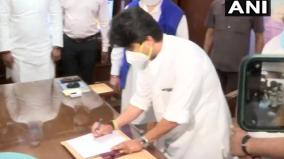 several-challenges-await-jyotiraditya-scindia-at-civil-aviation-ministry