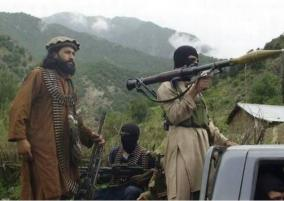 taliban-claims-it-now-controls-85-of-afghanistan-s-territory