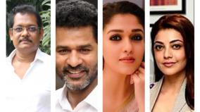 abisheik-films-announces-8-films-for-production